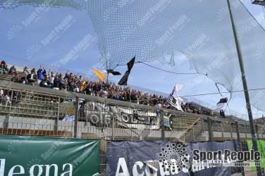 Olbia-Livorno-Serie-C-2017-18-15