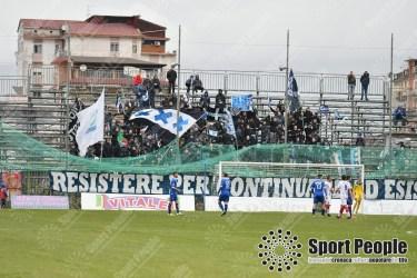 Paganese-Casertana (3)
