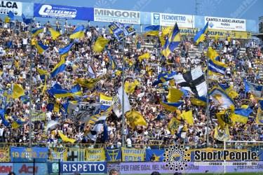 Parma-Carpi (7)