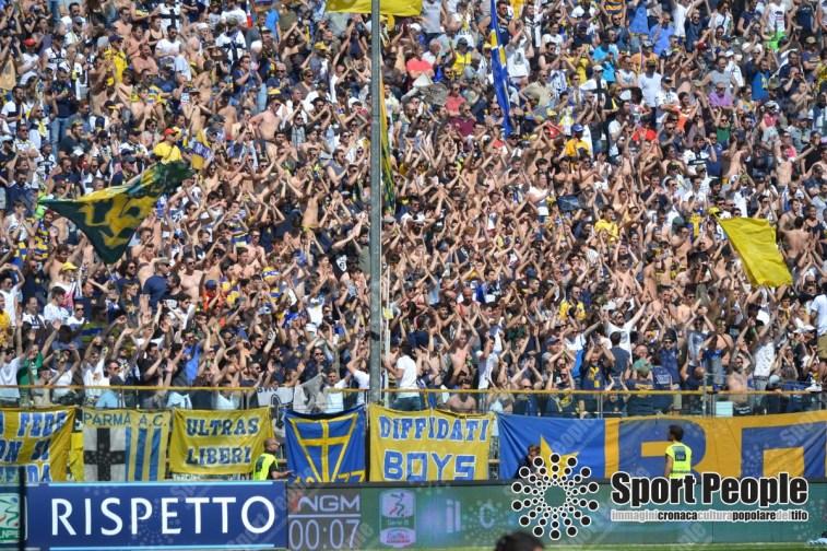 Parma-Carpi (9)