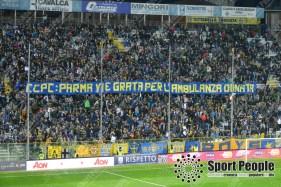 Parma-Cittadella (17)