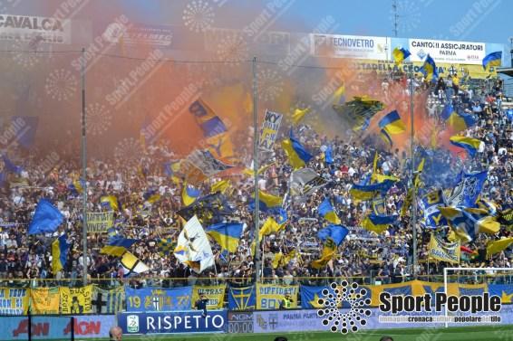 Parma-Frosinone (10)