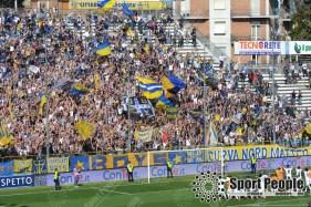 Parma-Frosinone (18)