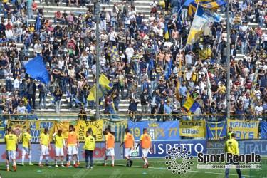 Parma-Frosinone (2)
