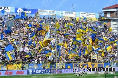 Parma-Frosinone (7)