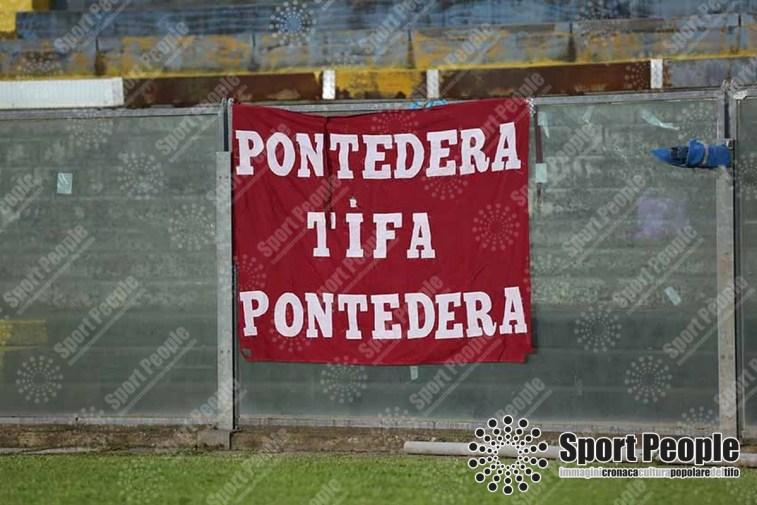 Pisa-Pontedera (1)