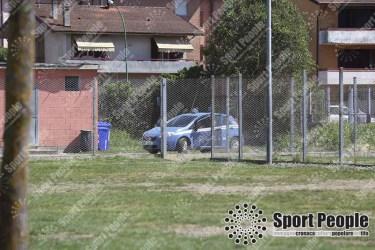 Ponsacco-Viareggio-Serie-D-2017-18-3