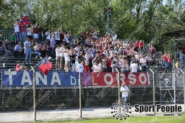 Ponsacco-Viareggio-Serie-D-2017-18-5