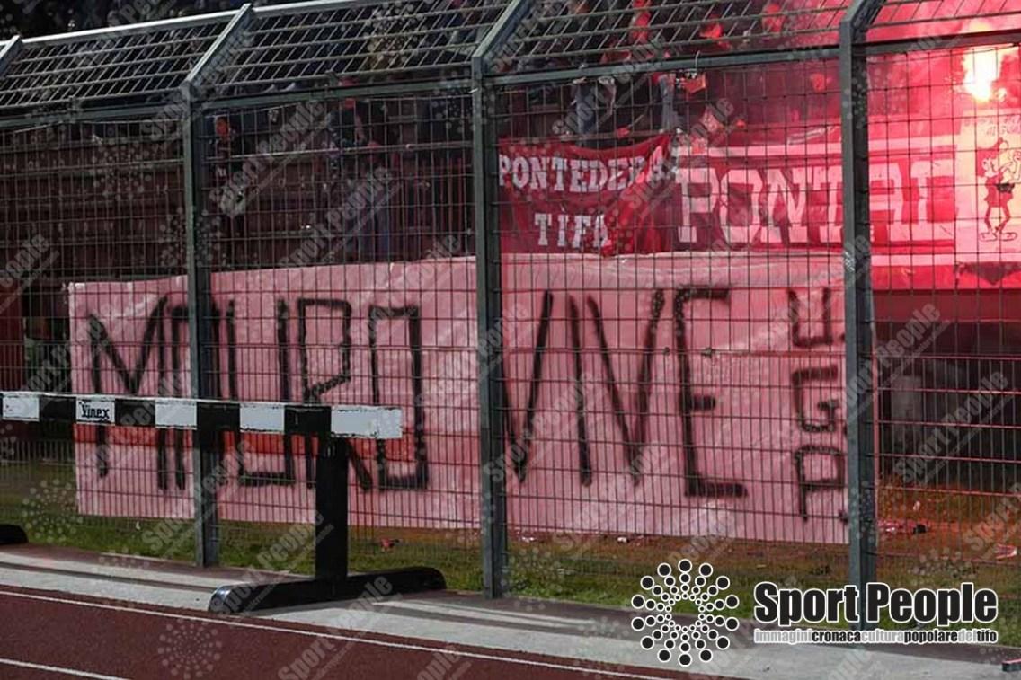 Pontedera-Carrarese (12)
