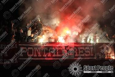 Pontedera-Carrarese-Serie-C-2017-18-27