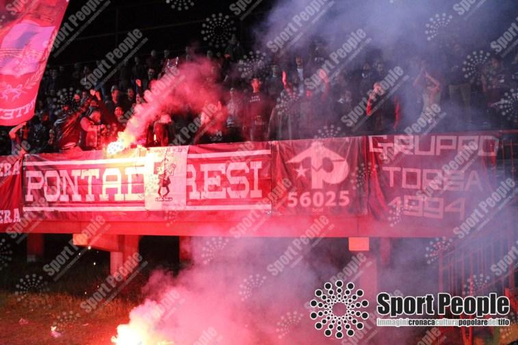 Pontedera-Carrarese-Serie-C-2017-18-9