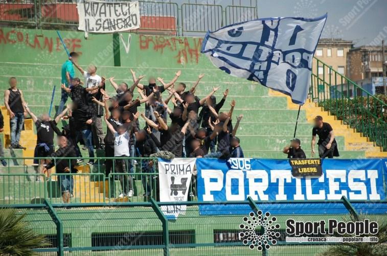 Portici-Acireale (1)