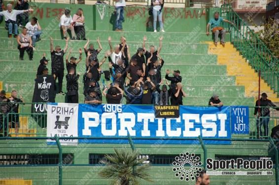 Portici-Acireale (10)