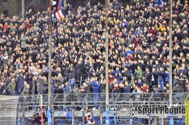 Potenza-San-Donato-Coppa-Serie-D-2017-18-6