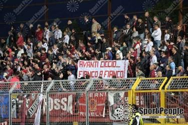 Prato-Arezzo (2)