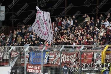 Prato-Arezzo (5)