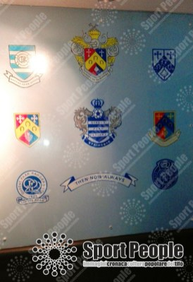QPR-Preston North End (2)