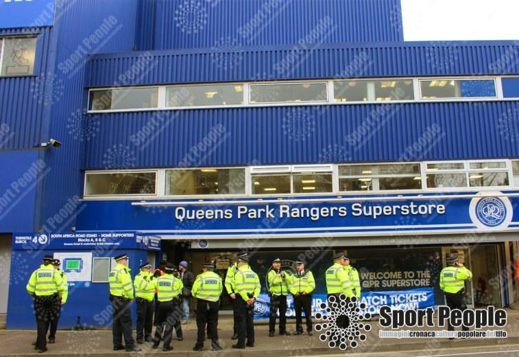 QPR-Sheffield Wednesday (1)
