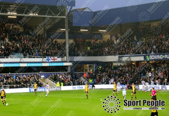 QPR-Sheffield Wednesday (11)