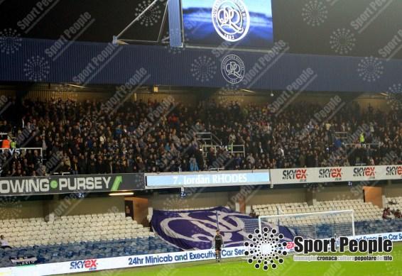 QPR-Sheffield Wednesday (16)