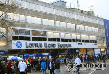 QPR-Sheffield Wednesday (2)