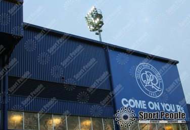 QPR-Sheffield Wednesday (5)