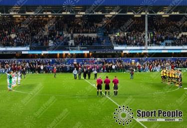 QPR-Sheffield Wednesday (8)