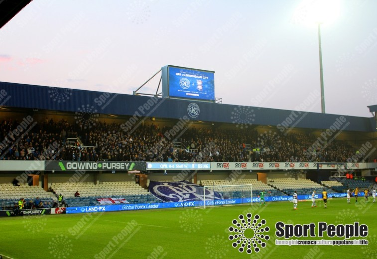 QPR-Sheffield Wednesday (9)