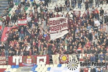 Reggiana-Bassano (2)