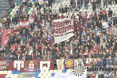 Reggiana-Bassano (3)