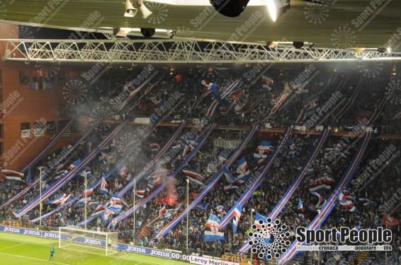 Sampdoria-Genoa (22)