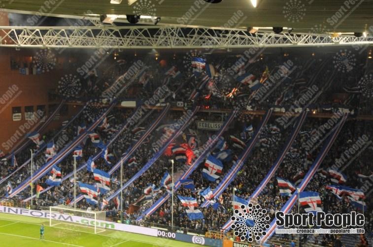 Sampdoria-Genoa (23)