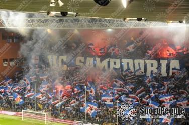 Sampdoria-Genoa (4)