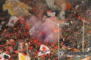 Sampdoria-Genoa (7)