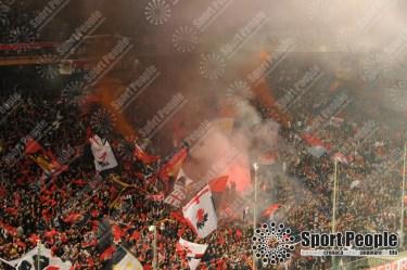 Sampdoria-Genoa (8)