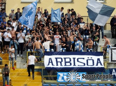 Savona-Albissola (7)