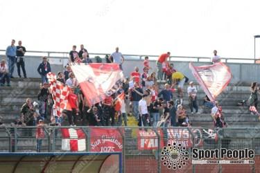 Sporting Trestina-Rimini (13)