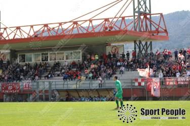 Sporting Trestina-Rimini (3)