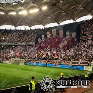Steaua Bucarest-Rapid Bucarest (14)