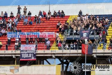 Taranto-Cavese-Serie-D-2017-18-06