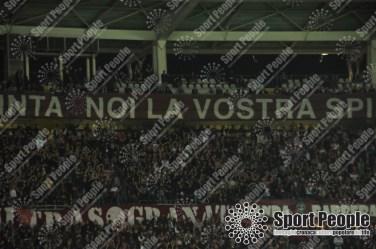 Torino-Lazio-Serie-A-2017-18-17