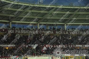 Torino-Lazio-Serie-A-2017-18-2