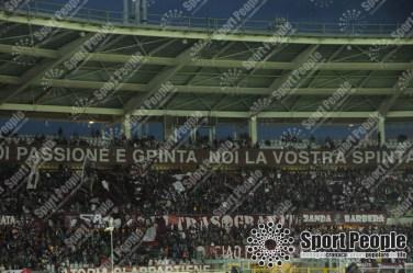 Torino-Lazio-Serie-A-2017-18-6