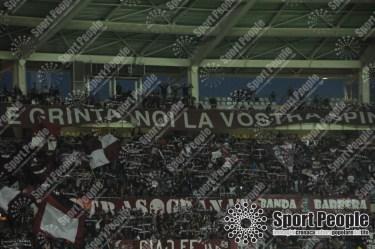 Torino-Lazio-Serie-A-2017-18-7