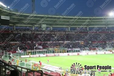 Torino-Milan (2)