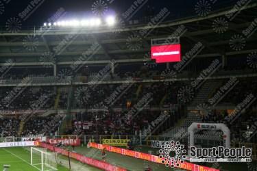 Torino-Milan (3)