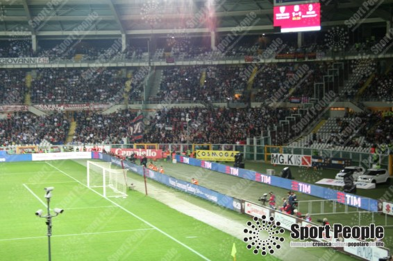 Torino-Milan (8)
