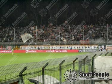 Venezia-Entella (15)