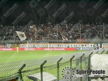 Venezia-Entella (16)