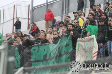Vicenza-Pordenone (17)